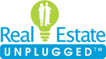 Become a member of Real Estate Unplugged today!