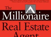 millionaire agent